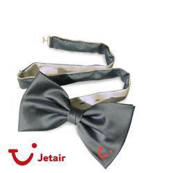strikje met logo opdruk Jetair