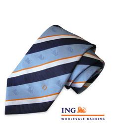 ING stropdas