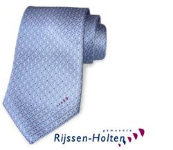 gemeente Rijssen-Holten stropdas