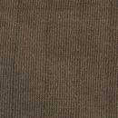Alfredo Gonzales socks Pencil Classic bruin