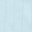 Alfredo Gonzales socks Pencil Classic lichtblauw