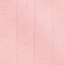 Alfredo Gonzales socks Pencil Classic roze