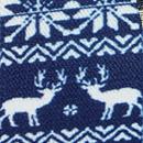 Bretels Nordic Folk