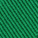 Bretels groen smal
