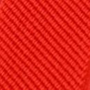 Bretels rood smal