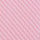 Bretels roze smal