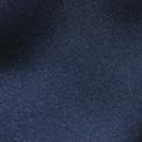 Kinderstrikje marineblauw junior
