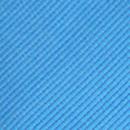 Clipstropdas process blue repp