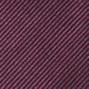 Bretels polyester stof aubergine