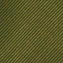 Bretels polyester stof legergroen