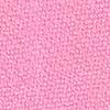Pashmina roze