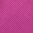 Bretels polyester stof fuchsia