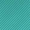 Bretels polyester stof mintgroen