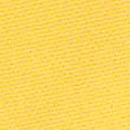Stropdas geel