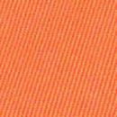 Stropdas oranje