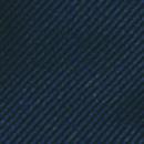 Veiligheidsdas marineblauw