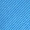 Strik process blue repp