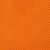 Strik oranje repp