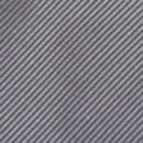Stropdas grijs repp
