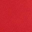 Strik rood