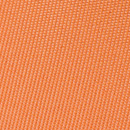 Strik oranje