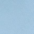 Stropdas lichtblauw smal
