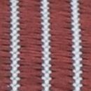 Sir Redman luxe bretels Striped Gent