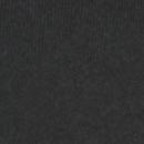 Pochet zijde zwart