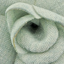 Revers pin Linnen Look groen