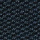 Sir Redman luxe bretels Essential blauw