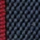 Sir Redman luxe bretels Mr Outline blauw