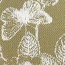 Sir Redman strik Sposo Elegante verde olivia