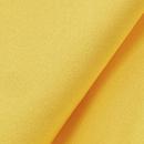 Sjaal zijde geel