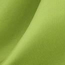 Sjaal limegroen uni