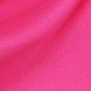 Sjaal magenta uni