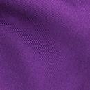 Sjaal zijde paars
