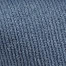 Sir Redman denimblauwe strik Soft Touch