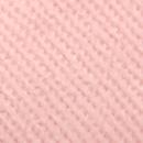 Stropdas Soft Touch Roze