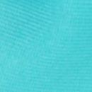 Strik turquoise