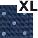 XL Stropdas Basis Point