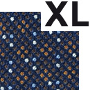 XL Stropdas Common Shares