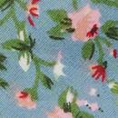 Pochet Floral Art