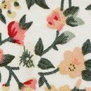 Stropdas Floral Art