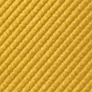 Strik geel repp