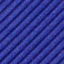 Strik Super Repp Kobaltblauw