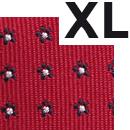 XL Stropdas Market Maker