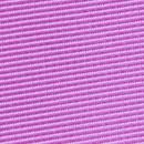 Stropdas violet