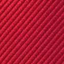 Pochet repp rood