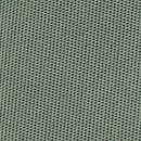 Strik salie groen