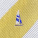Stropdas Captain Stubart